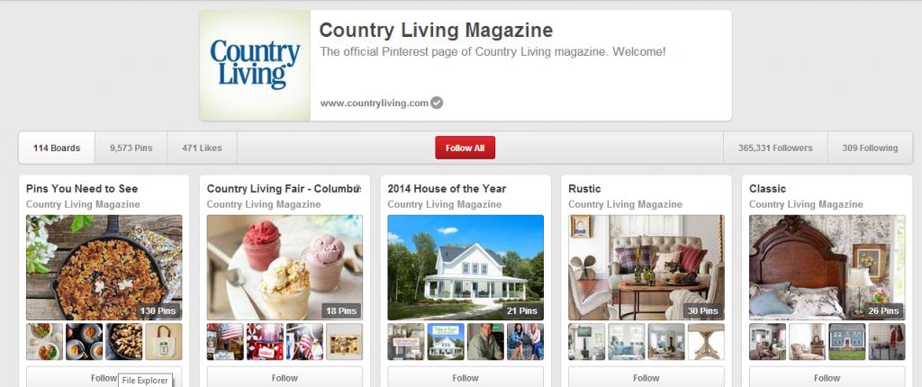 Country_Living_Magazine