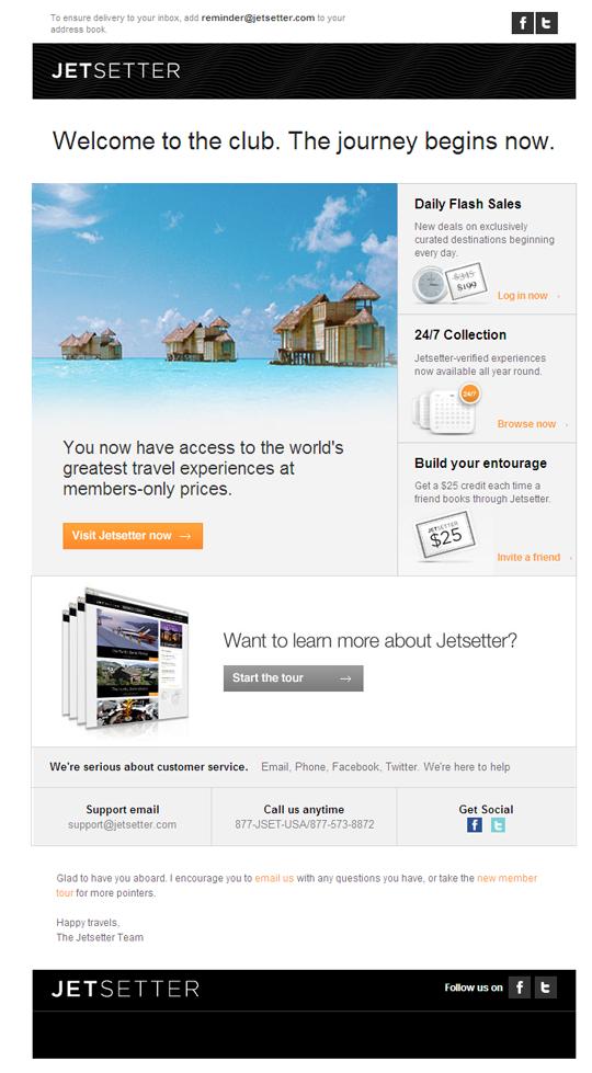 jetsetter-full-images-on1
