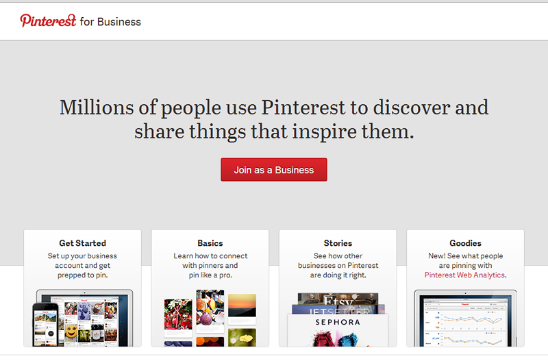 pinterest-business-1