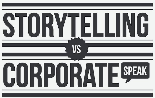 storytelling-marketing-speak