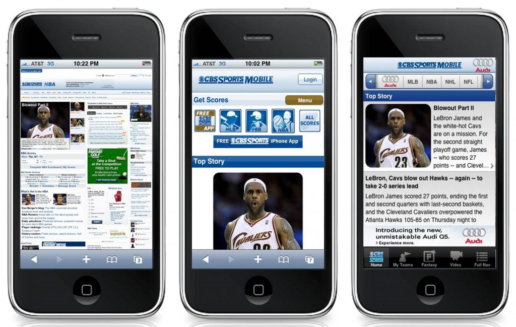 mobile-sports-1024x649