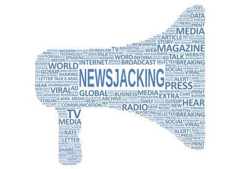 newsjacking_websdirect