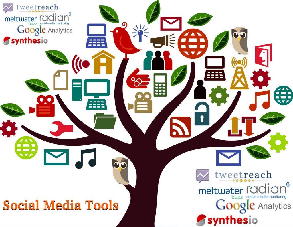 social-media-tools-expert