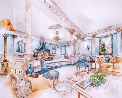 villa-sketch