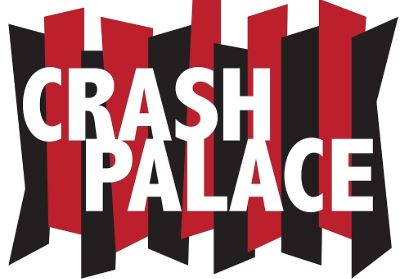 Crash Palace Productions