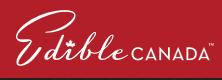 Edible_Canada
