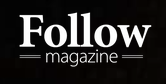 Follow_Magazine