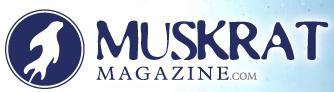 Muskrat_Magazine