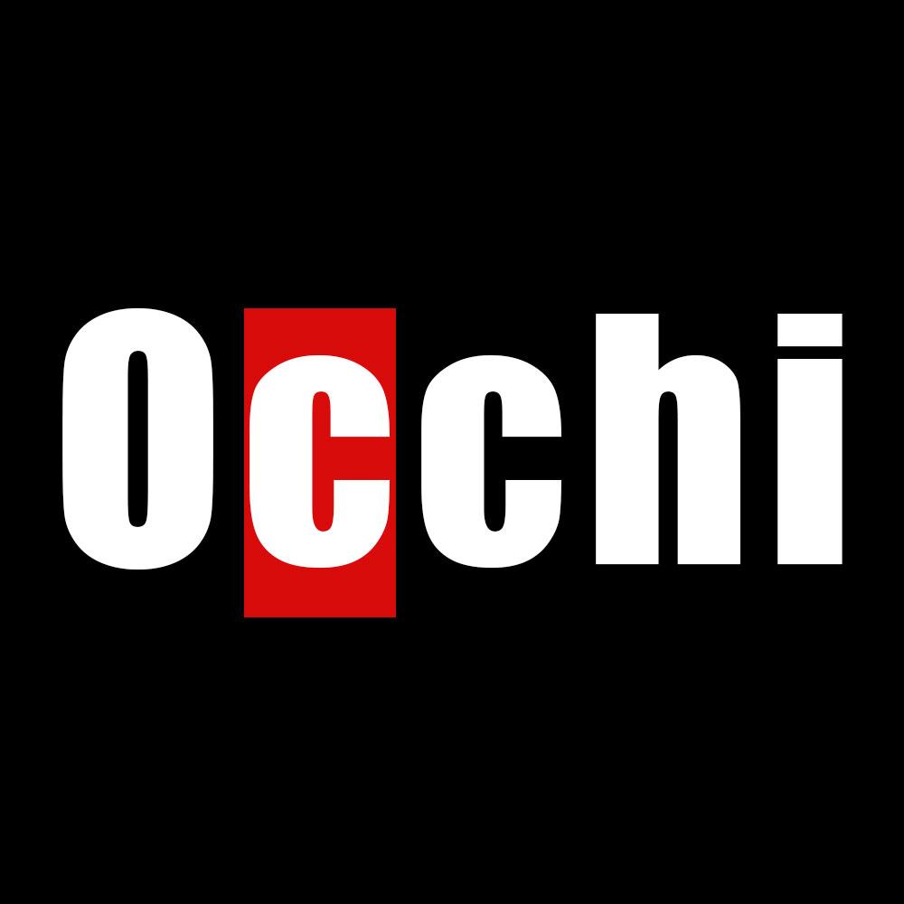 Occhi-Logo-Social