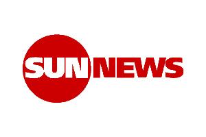 Sun-News-logo