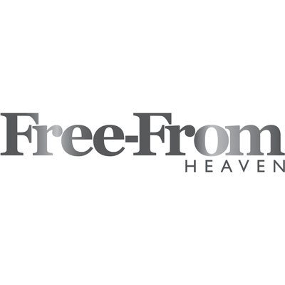 free from heaven logo