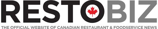 restobiz logo